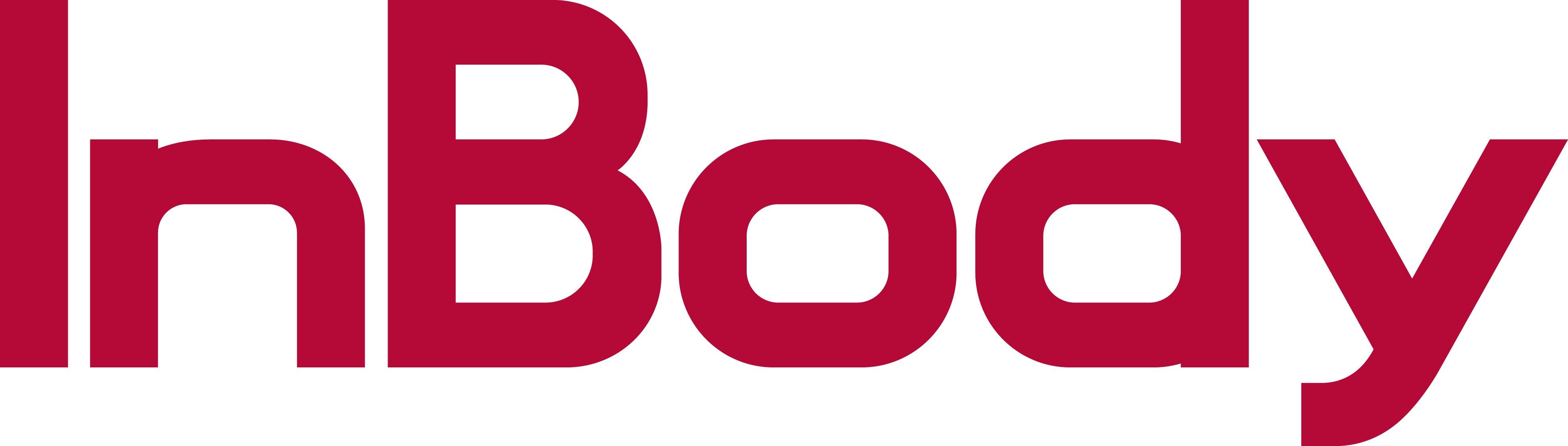 InBody Logo_Pantone.jpg